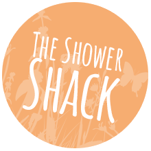 The Shower Shack