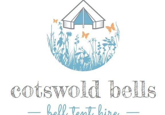 Cotswold Bells